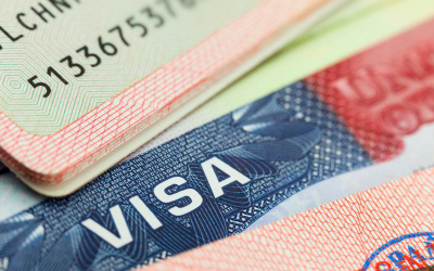 WHY GET A RESIDENT VISA?